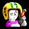 avatar for Inliner